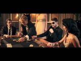 Armin van Buuren ft. Nadia Ali - Feels So Good (Tristan Garner Remix) (Official Video)