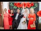 4 веслля 6 сезон 1 серя 2017 року  повний випуск Конотоп Одеса Львв Чернгв