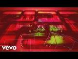 Jamiroquai - Runaway (Alan Braxe &amp Fred Falke Remix) Audio