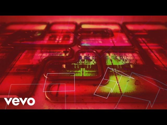 Jamiroquai - Runaway (Alan Braxe Fred Falke Remix) [Audio]
