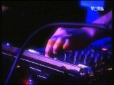 Kyau &amp Albert - Made Of Sun (Hard Dub) (Live At Club Rotation)