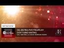 нержавейкапро рф Gal Abutbul feat Phillipa Joy Don't Mind Waiting Gal Abutbul and David Mimram Remix