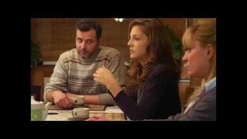 Без следа (9 12 серии) детектив для тех, кто любит неожиданные развязки и запутанны...