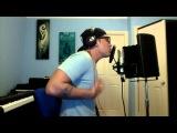 Somebody - Natalie La Rose (ft. Jeremih) (William Singe Cover)