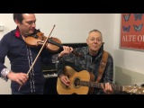 Tiger Rag Ian Cooper &amp Tommy  Collaborations  Tommy Emmanuel