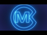 quick and easy neon intro in (Adobe After Effects) tutorial