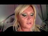 Yves Saint Laurent YSL eyeshadow  новые тени (№10)