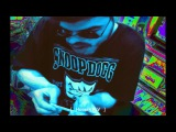 Boulevard Depo x i61 - Rare M3xxx Error (Prod. By Fortnox Pockets &amp White Punk)