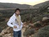 The Ghadi - Bashaq Majrouh