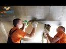 Бескаркасная шумоизоляция звукоизоляция стен и потолка в квартире
