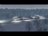 Euro Truck Simulator 2 Транспортная компания [Wizard]