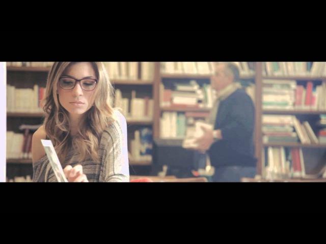 En?gma - Olimpiade (Prod. by Ergobeat) - OFFICIAL VIDEO