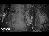 Of Monsters And Men - Six Weeks (Official Lyric Video)