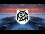 Clean Bandit - Rockabye ft. Sean Paul &amp Anne-Marie (SHAKED Remix)