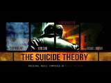 The Suicide Theory - OST -