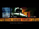 The Suicide Theory - OST - The Suicide Theory - Rolf Meyer