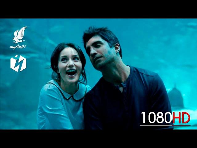 Ninety One ft Erbolat Bedelkhan M B B A B B D Фильм Evim Sensin Ты мой дом 1080HD