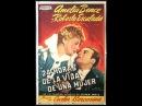 24 HORAS DE LA VIDA DE UNA MUJER-1944-Amelia Bence-