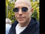 Сергей Дружко - Кастинг на проект