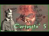 Urbain Grandier - Uno stravagante patto col Diavolo