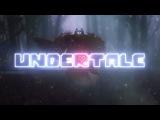 UNDERTALE The Movie (Live Action Trailer) Iron Horse Cinema