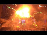 Hot Since 82 @ Ultra Music Festival Miami 2016, Resistance Day 1
