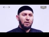 Аслан Абдулаев | Как Шейх Бути узнал чеченцев
