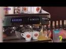 Как Открыть Кофейню и быстро окупиться передача Start Up 7 ТВ канал Одесса MY COFFEE