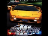 Rom Di Prisco - Sirius 909 (Need for Speed III Hot Pursuit OST)