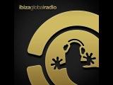 DJ Optick - Obsession on Ibiza Global Radio (19.03.2017)