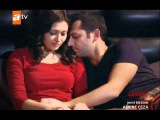 Movie.wmv savas &yasmeen ليه