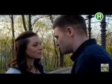 Киев Днем и Ночью 3 сезон 34 серия Анонс (Official)