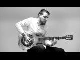 Charley Hicks - When Your Way Gets Dark (Charley Patton)