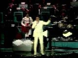 Neil Sedaka - Legends In Concert