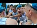 Русские десантники погибшие в Украине груз 200 На Донбассе не АТО, а война