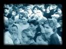 Мизандрия Мужененавистничество. Фильм лекция о мужском беЗправии.