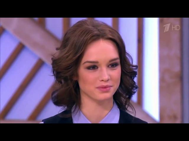 Диана Шурыгина vs Enjoykin (respect) — Нецветные Розы remix v.2