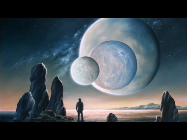 ►Нибиру это не планета а планетная система с коричневым карликом в качестве солнца