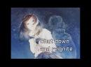 Nightcore: A Skylit Drive - Falling Apart In A Crow(ded) Room (Lyrics)