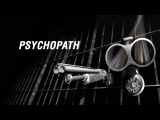 Onyx &amp Dope D.O.D. - Psychopath feat. Snak the Ripper