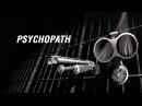 Onyx Dope D.O.D. - Psychopath feat. Snak the Ripper