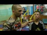 Покидая Омск: Красный Яр трезвым взглядом.