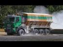 Tatra Phoenix 8x8 ADW