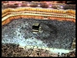 мавлид Ринат Каримов - Нет Бога кроме Аллаха.flv