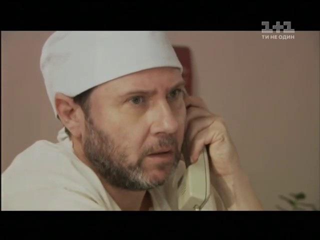 Фильм Выходи за меня. Шикарная мелодрама. Новинки кино 2016. Русские мелодрамы.