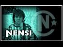 NENSI - Дым Сигарет с Ментолом clip menthol ★ style music