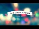 Let's Play Last Chaos Aventia [HD] Часть 7. levleling 35-133(Max)