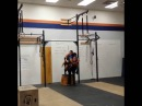 Best Lift and Carry - Part 389 ( Lifting 150 kgs )