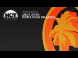 'People From The Moon' - Jamie Jones