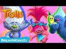 Trollabration presented by Toys R Us | TROLLS
